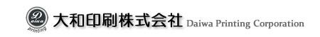 千代田区神田神保町の大和印刷株式会社